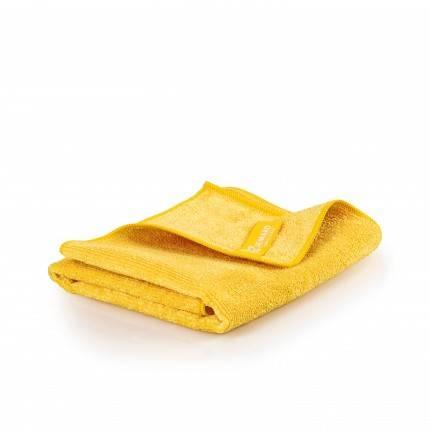 JEMAKO Profituch 40 x 45 cm, gelb aigner-Team