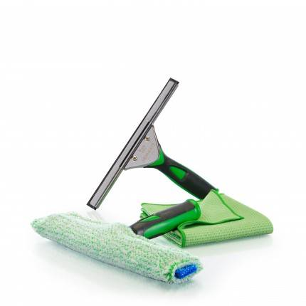 fenster alle jemako produkte f r strahlende fenster. Black Bedroom Furniture Sets. Home Design Ideas